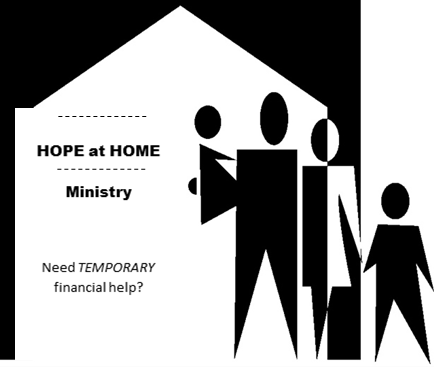 hopeathome