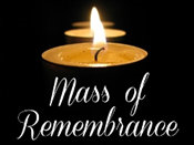 massofremembrance
