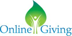 onlinegiving